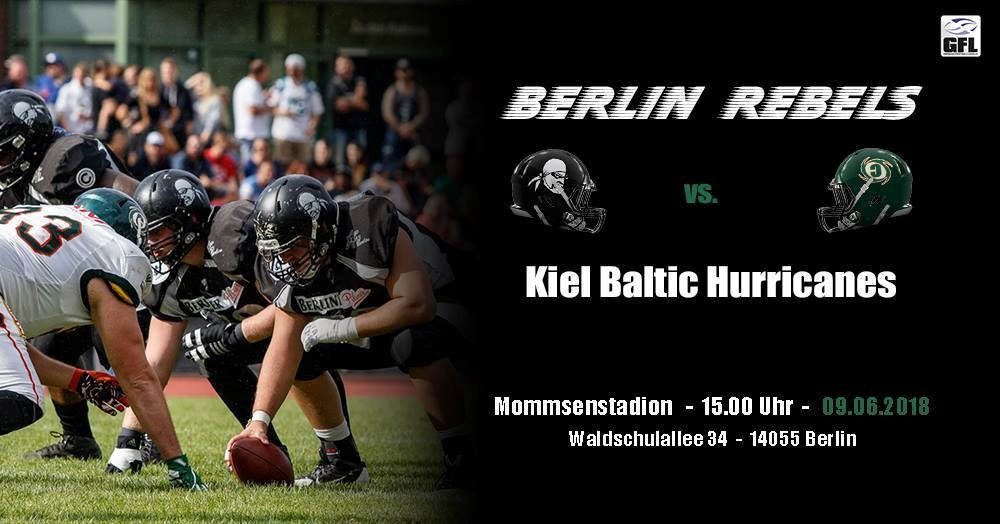 fourgreen-tv-erweitert-american-football-live-berlin1