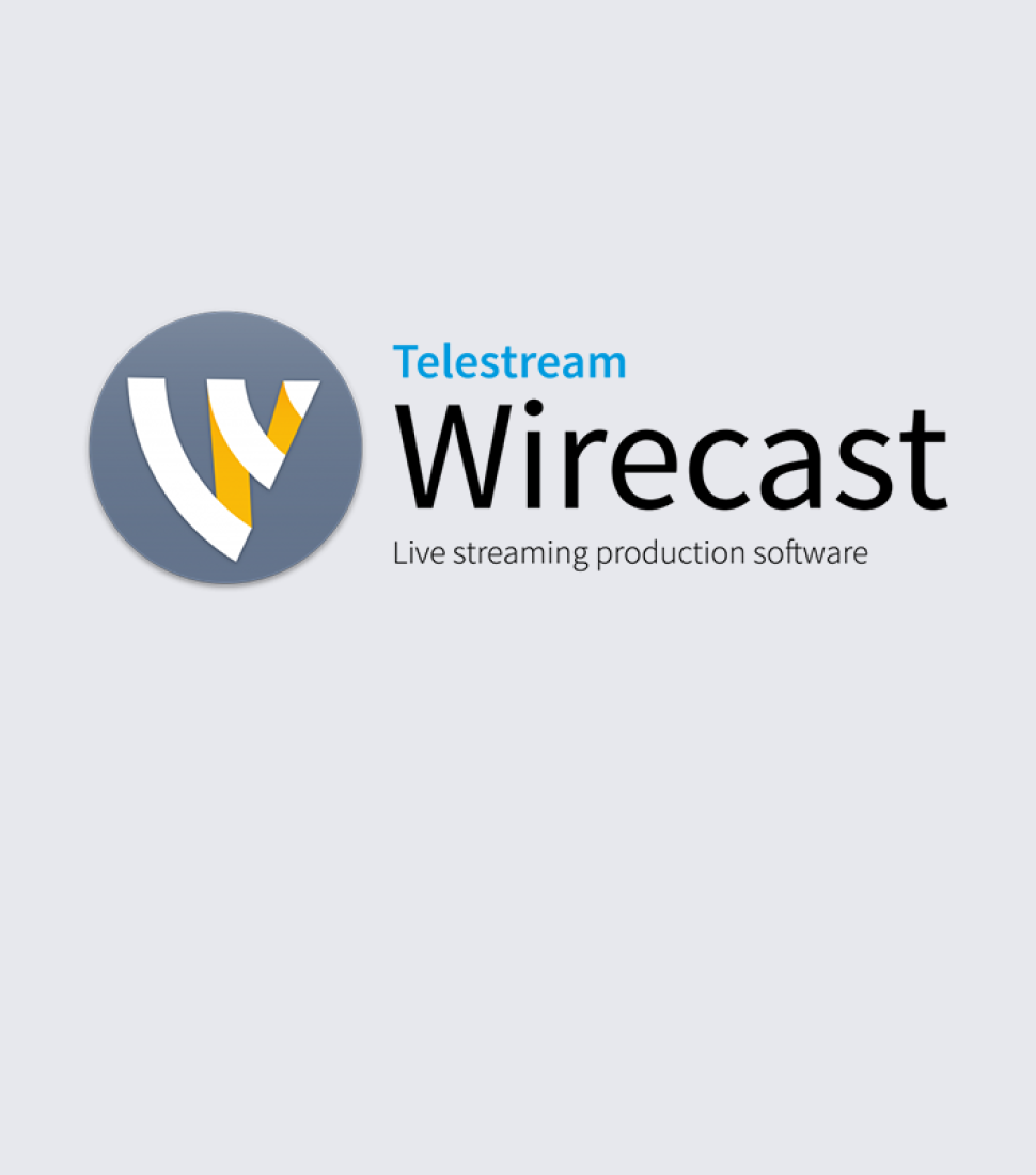 Wirecast-Logo_bg-gray